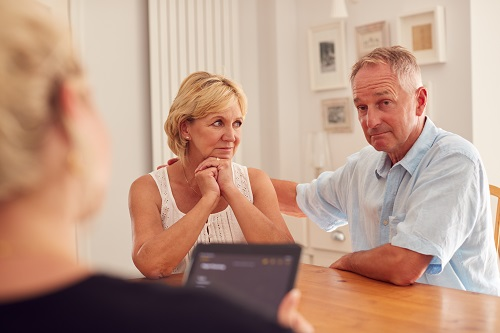 les prestations offertes par un conseiller retraite
