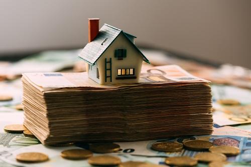 financer un achat immobilier par un courtier à Angoulême